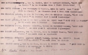 ListMèresEpouseInsign2MortFrance1947
