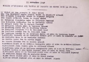RemisInsigneVeuvesParentsValdoie1947.