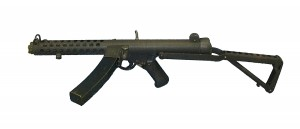 Sterling_SMG  (Source : en.wikipedia.org)