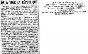 """(source : M.A. Vacelet """"Le Territoire de Belfort dans la tourmente"""""""
