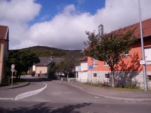 Site N°3