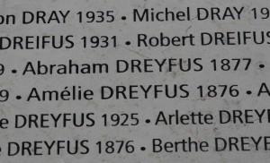 Dreyfus1