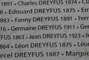 Dreyfus2