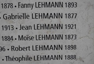Lehmann2