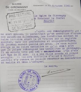 RecensemJuifsGiromagnyOct1940