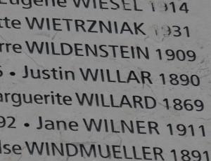 Willar2