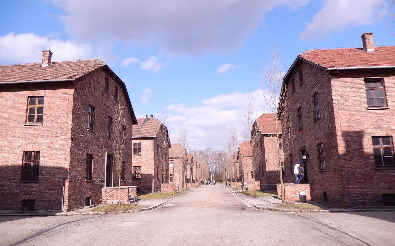 A1 Blocks2