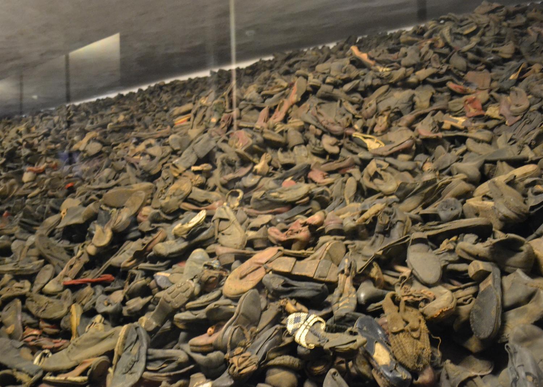 A1 Chaussuress