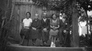 002b abraham et mélanie 1931 g1